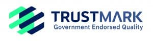 TrustMark Government Endorsed Quality